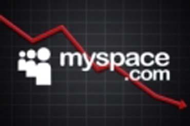 myspace195photomontagejdnebusinesslenet934347120.jpg