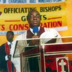 bishopoyedepo200200.jpg