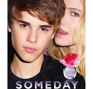 justinbieberparfumsuccesventebeneficesrgentsomeday.jpg