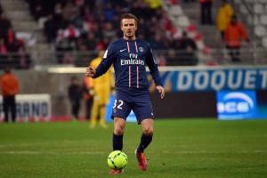 PSG: Beckham, plus de 10M€ annuel pour être l'ambassadeur chinois ? david-beckham-300x200
