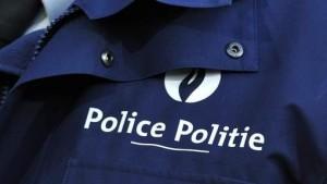 Un escroc berne la police belge en lui vendant des détecteurs de balles de golf media_xll_5679046-300x169